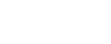 cropped-logo-del-zoppo-bianco.png